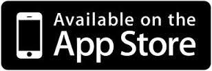 Baixe o aplicativo na AppleStore