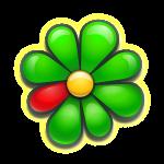 ICQ renasce das cinzas pronto para brigar com o Whatsapp em funcionalidades