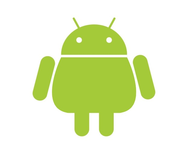 Android cheio de arquivos OBB