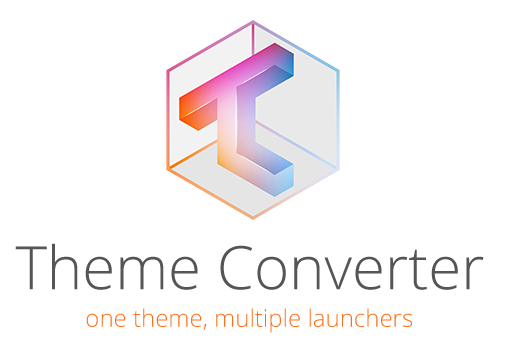 O Theme Converter vai lhe ajudar a converter temas facilmente no Android