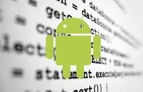 Código Fonte do Android publicado