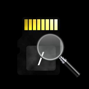 Media Scanner