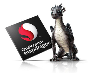 Qualcomm Snapdragon 810