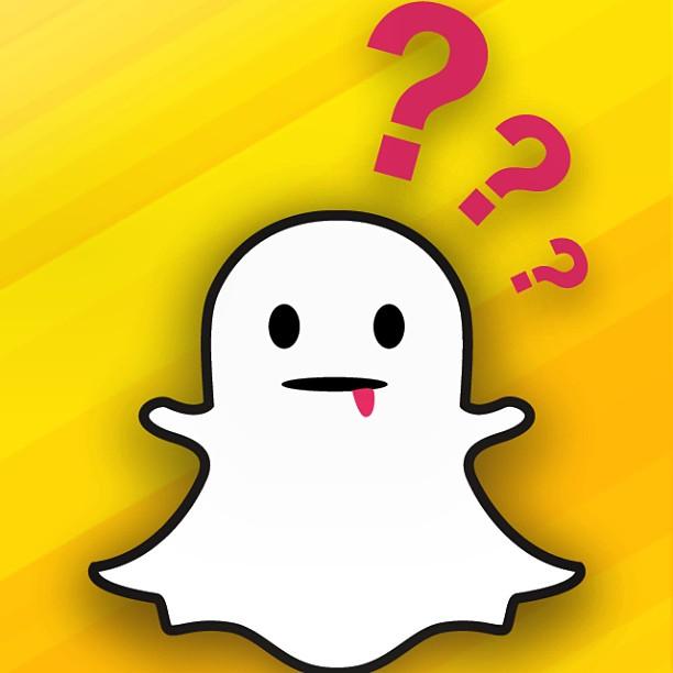 Módulo interessante para o Snapchat no Xposed Framework