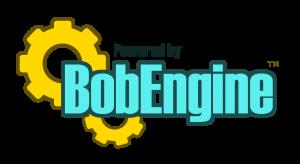 BobEngine