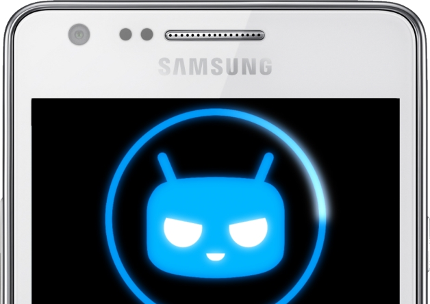 دانلود کاستوم رام SAMSUNG A3 کاستوم رام دانلود کاستوم رام Samsung Galaxy A3 cyanogenmod para o galaxy s2