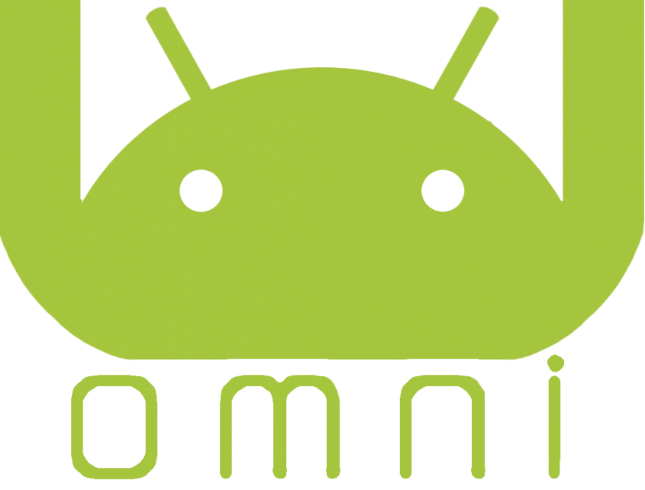[Image: omnirom-logo-1.jpg]