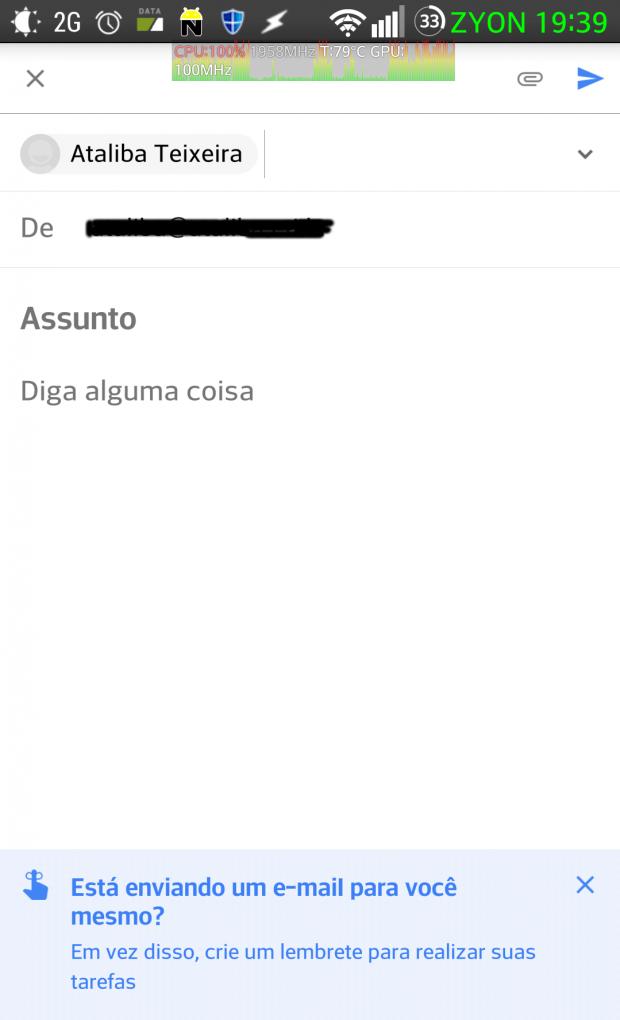 Google Inbox nos educando