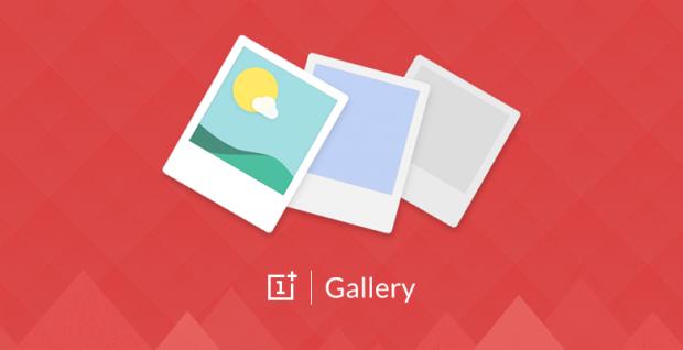 oneplus-gallery-app-render