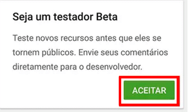 testador-beta-play-store
